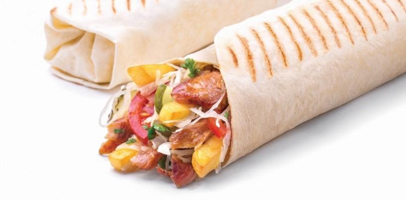 Uniunea Europeană interzice shaorma şi kebabul