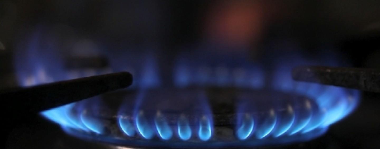 Mâine, 12 septembrie,  se oprește gazul în şapte localităţi din jud. Cluj