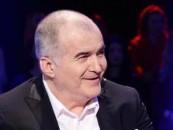 """Florin Călinescu, mâine la Turda. """"Te bagi între ei, ca-n Capra cu trei iezi, ca să ştii mai bine cum să-i inviţi la masă"""", părerea actorului, despre politicieni"""
