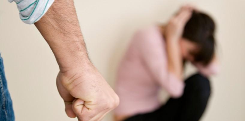 Fac grup de intervenție pentru violența domestică dar au desființat locuinețele protejate. Ce lipește din proiect?