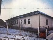 Două şcoli din mediul rural urmează să fie reabilitate şi modernizate