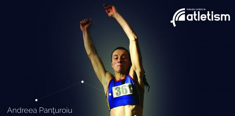 Cluj Arena va găzdui Campionatele Internaționale de Atletism ale României