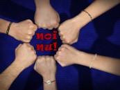 Noi nu! – teatru social în premieră la Turda