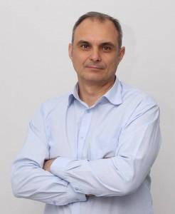 Andrei Suciu, președintele Asociației T9 a anunțat lansarea primului site local independent, destiant sesizărilor și reclamațiilor