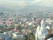 Turda, avantajată de dezvoltarea Clujului. Valea Arieșului ar putea avea un rol crescut în viitor