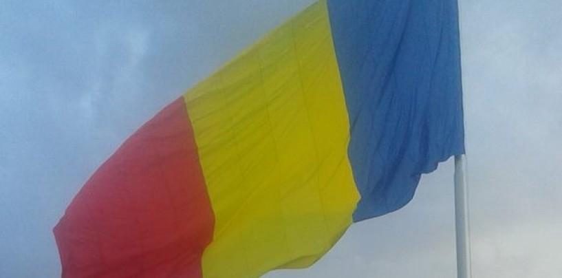 Consiliul Local Turda chemat să adopte declarația de reunire a României cu Republica Moldova