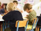 Elevii de clasa a 2-a au început testările de evaluare – Calendarul evaluărilor