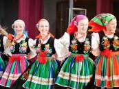 Săptămâna viitoare-festival de folclor și la Cluj