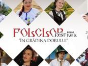 """Un nou festival la Turda, """"În grădina dorului"""""""