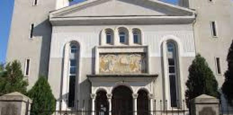 """Primăria vrea canonizarea preotului Ioan Opriș. Reprezentanții BOR: """"E o glumă"""""""