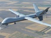 Drone americane de largă acțiune ar putea fi aduse la baza militară din Câmpia Turzii