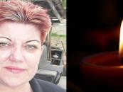 Lia Doina Durlan, managerul Ziarului 21 s-a stins din viață