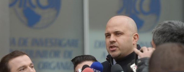 Emanuel Ungureanu cere prefectului planul de măsuri în cazul Turda. Locuitorii să rămână în casă