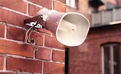 Difuzoarele Axis sunt premiate pentru asocierea cu sistemele de securitate și monitorizare video