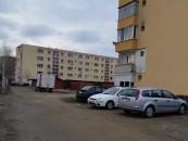Turda, orașul distrus arhitectural. Peste 60% din proiectele de bugetare participativă propun modernizarea zonelor de locuit