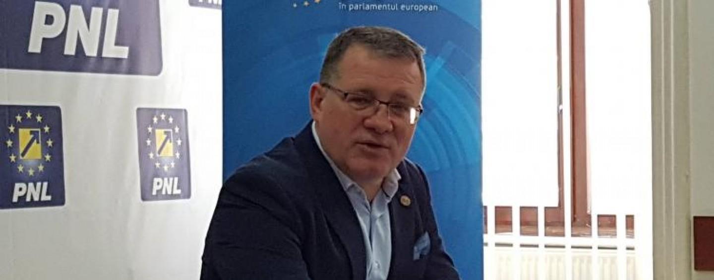 PSD-ALDE  a respins majorarea burselor pentru învățământul profesional
