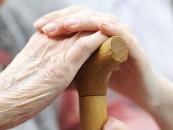 Serviciul de asistență socială e pregătit să livreze produse la domiciliu. InfoArieș solicită extinderea serviciilor