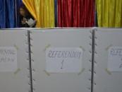 Turda și Câmpia Turzii: Partidele de opoziție mulțumesc alegătorilor. Au învins PSD-ul