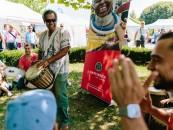 Începe World Experience Festival. Muzica a peste 20 de culturi din lume va răsuna la Cluj