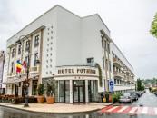 Prostie sau șmecherie? Hotelul Potaissa a vândut camerele pentru Untold la preț de recepție