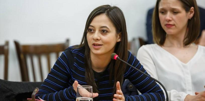 Lider PSD Cluj:  Liviu Alexa e un despot feudal fascinat de proiectul său politic – piramida de capete