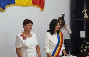 Municipalitea nu are fonduri suficiente, concluzionează primarul Oana Badea