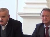 Fostul viceprimar Sorin Săveanu sesizează nereguli în reabilitarea Școlii Teodor Murășanu