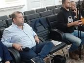 Directorul API Turda a cheltuit bani fără aprobarea CL. Bogdan Urusuleanu sfidător în fața aleșilor Turzii