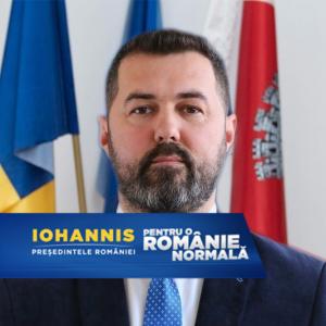 Consilierul Local din Turda, Marius Riter a renunțat să mai lupte pentru PNL după ce șefii din partid vor să-l pună șef pe primarul PSD-ist al Turzii, Cristian Matei.
