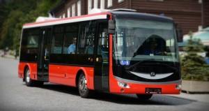 Toți turdenii au văzut autobuzele goale, doar primarul Turzii le-a văzut pline