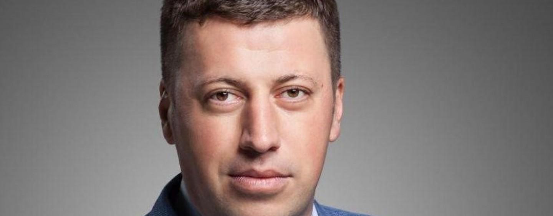 Liviu Alexa nu a fost demis din fruntea PSD Cluj