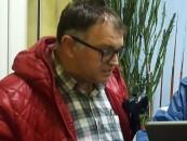 Turdanews.net deschide calea linșajului mediatic. Asociația T9 i-a cerut primarului să intervină