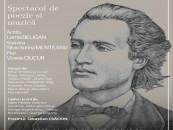 """Petofi Sandor și Alexandru Macedonski """"epurați""""  dintr-un spectacol multicultural de la Turda"""