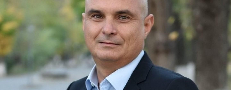 Andrei Suciu, candidatul USR Turda consideră inacceptabilă prezența Simonei Baciu pe listele PLUS