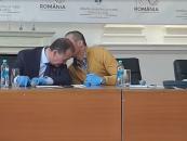 Primarul și directorul Spitalului Municipal au încălcat în direct toate normele uzuale de protecție sanitară