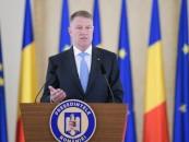 Carantină în România începând de mâine / Armata iese pe străzi / Persoanele peste 65 de ani, complet interzis să iasă din casă