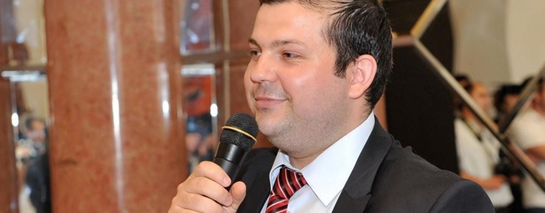 Bogdan Ursuleanu executat de Cristian Matei. Directorul API va fi revocat din funcție