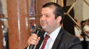 Administrarea Patrimoniului Imobiliar nu mai primește bani și comenzi de la Primăria Turda