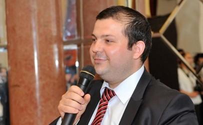 Bogdan Ursuleanu: Blocaj nejusticat în Primărie. Documentele API n-au mai ajuns în comisiile Consiliului Local