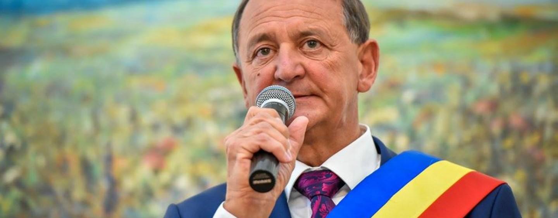 Primăria Turda va finanța o creșă maghiară construită de Guvernul Ungariei