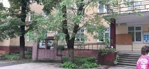 Modernizarea Colegiului Ungureanu respectă standarde tehnice moderne dar nu și standardele moderne de arhitectură și amenajări interioare, susțin voci critice din Câmpia Turzii. Clasele și coridoarele vor rămâne întunecate, cu aceleași geamuri mici ca acum 50 de ani