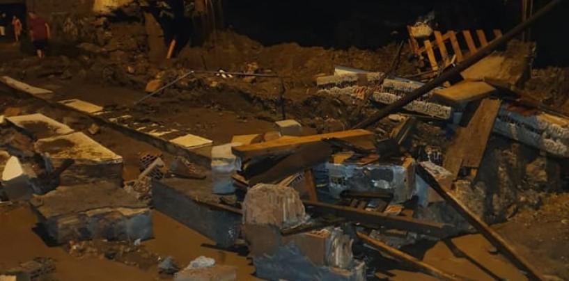 Decizia Primăriei Turda care va agrava efectul dezastrelor naturale  în viitor