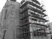 Autoritățile de la Turda își bat joc de un alt proiect valoros pentru oraș