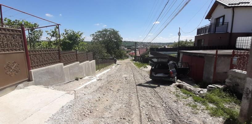Ineficiența administrației Matei stârnește nemulțumiri în tot orașul