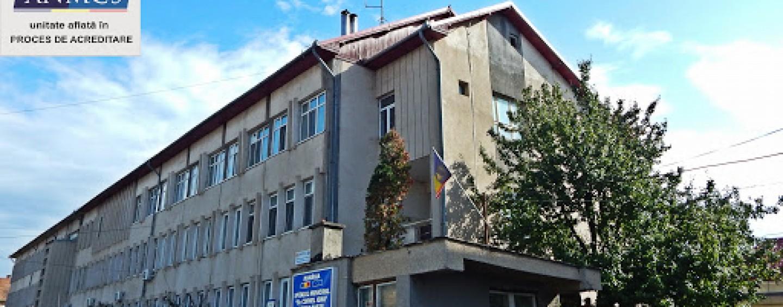 Medic din Câmpia Turzii, descrie drama unei familii infectate cu COVID19