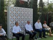 Mircea Irimie: Există doar doi candidați de primar, Cristian Matei și cu mine