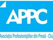 Comunicat APPC: jurnalist amenințat de un funcționar public