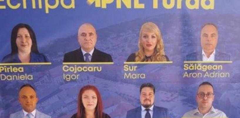 """Cristian Felezeu: """"Paradox politic. Dimineața au votat ca pesediști, seara erau candidați peneliști"""""""