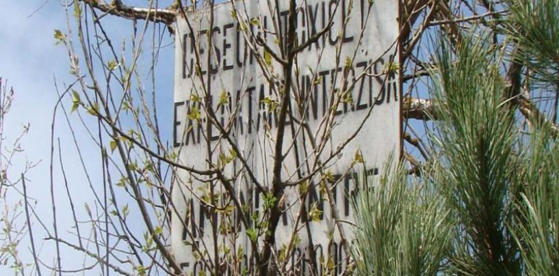 Anunț important pentru locuitorii din Poștarât. Ce li se poate întâmpla