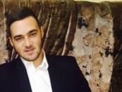 Revoluție administrativă. Pro România propune o listă de tineri consilieri la Petreștii de Jos